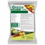 packaging image